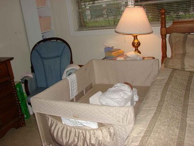 Favorite Baby Item Arm S Reach Co Sleeper Reviving