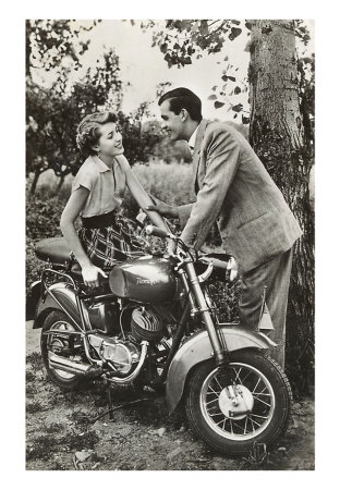 couple-motorcycle6