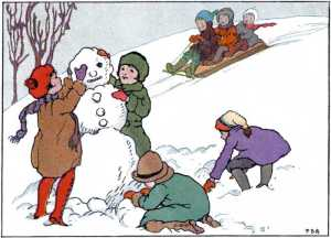 children_snow_large