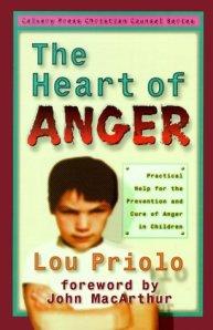 heart-of-anger