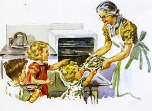grandma-and-children-baking1