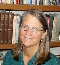 Jenny Silliman, age 50